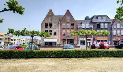 bootcamp-ten-boer-koopmansplein